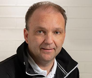 Jarmo Huhta Helsinki
